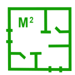 Схема номера
