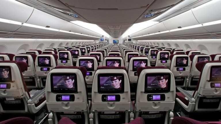 Как долететь до Мальдив Эконом-класс