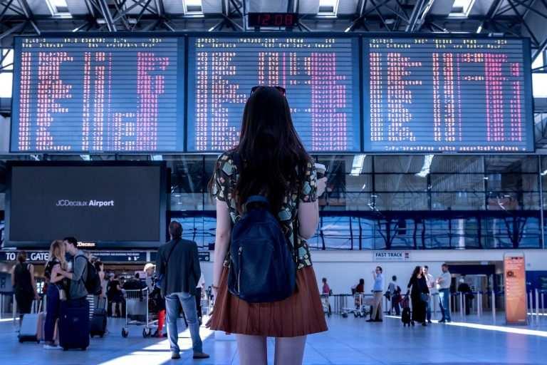 Время полета Москва Мальдивы в аэропорту