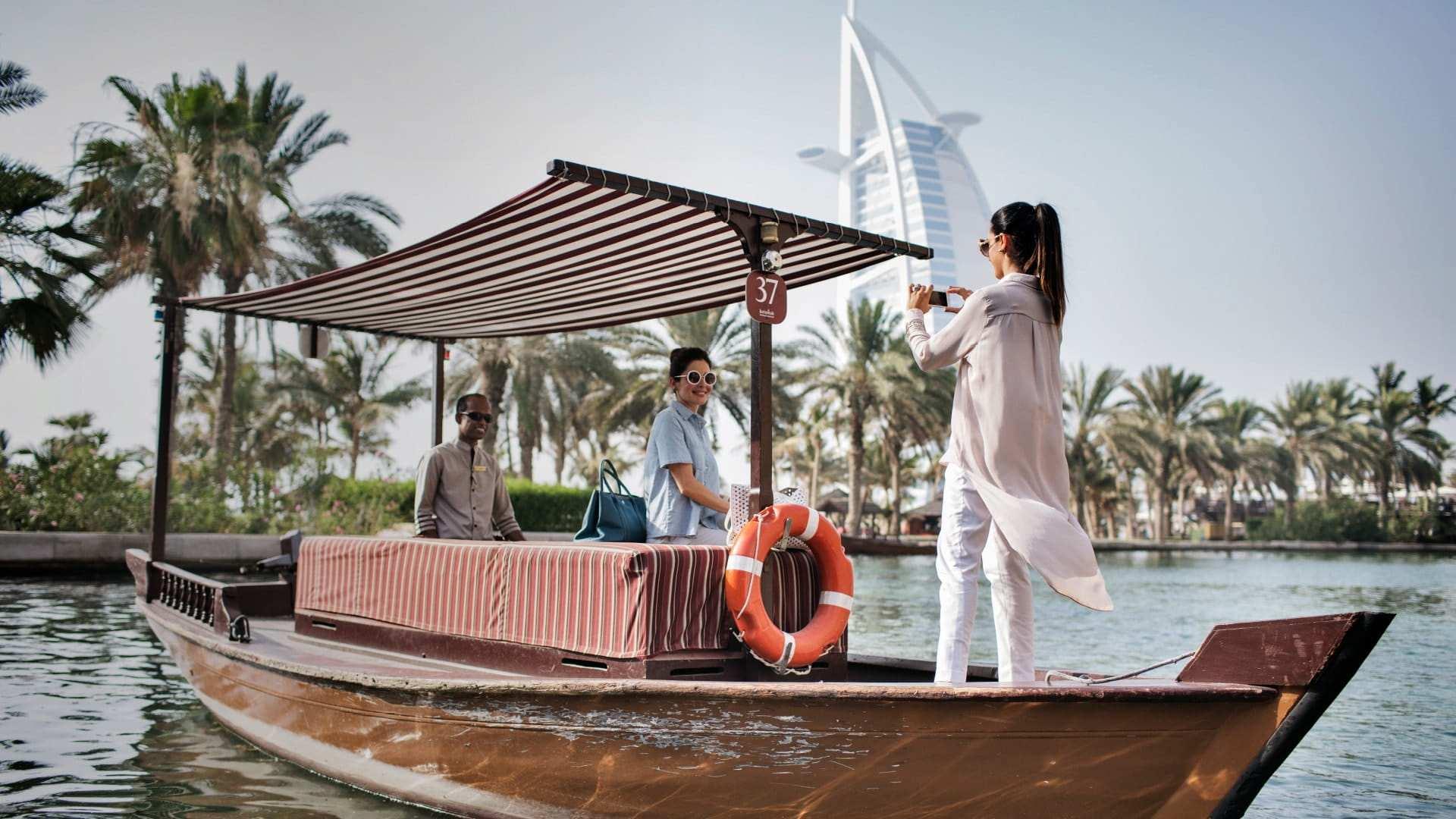 Как долететь до Мальдив остановка в Дубае