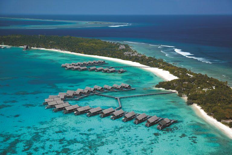 Мальдивы показать на карте