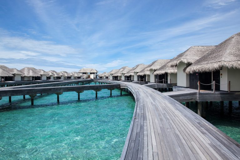 Мальдивах разница во времени с Москвой дорога